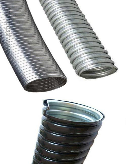 خرید و قیمت لوله خرطومی پلاستیکی قیمت و خرید لوله فلکسی برق